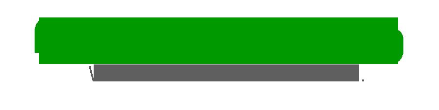 Fahrrad Dulsberg