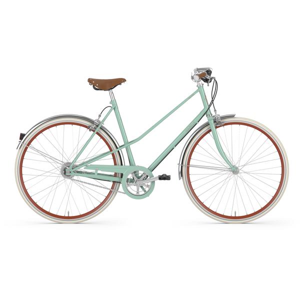 Fahrradladen hamburg singlespeed