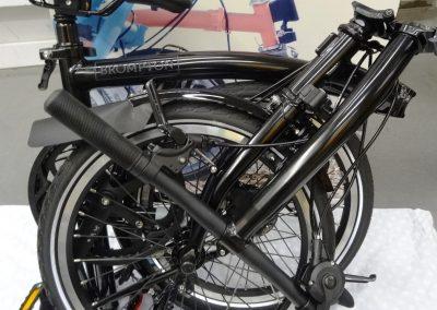 S2L black/black 1.350€