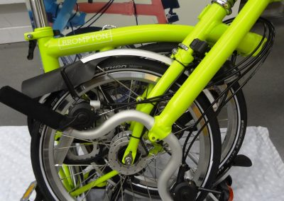 H6RD lime green 1.599€